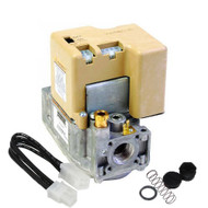 """Honeywell SV9501M2528 Gas Smart Valve 1/2"""" x 1/2"""""""