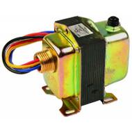 Honeywell AT150F1030 50VA Transformer, 60hz 24V secondary