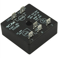 ICM ICM308  Freeze Protection Module, Fixed set point, off (cut-out) 43� F/on (cut-in) 45� F