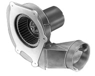 Fasco A155 Draft Inducers 115 Volts 3000 RPM