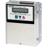 ICM CC750-115 Variable frequency/variable voltage drive, blower speed control, 115 VAC