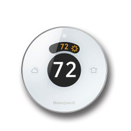 Honeywell TH8732WFH5002 2nd Gen Lyric WiFi Thermostat