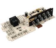 ICM272 Fan Blower Control Board