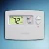 Venstar T1035 5/2 Programmable Thermostat