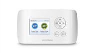 Ecobee EB-Smart Si-01 Residential Smart Si WiFi Thermostat