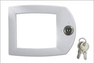 Venstar ACC620 Locking Ring