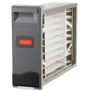 Honeywell F100F2010 Media Air Cleaner 20x25 w/filter