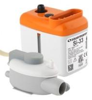 Sauermann Si-33 Mini Condensate Removal Pump 8GPH 230V