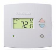 Venstar T2800 Slimline Thermostat