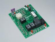 White Rodgers  50T35-743 Goodman Circuit Board