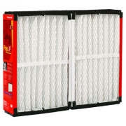 Honeywell Pop Up Replacement Filter for Space Guard 2200