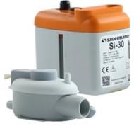 Sauermann Si-30 Mini Condensate Removal Pump 5GPH 110V