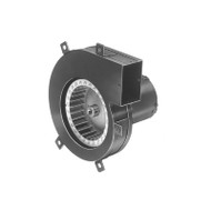 Fasco A064 Draft Inducers 115 Volts 3150 RPM