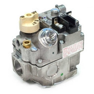 RobertShaw 700-406 24 Volt Combination Gas Valve UNI-Kit