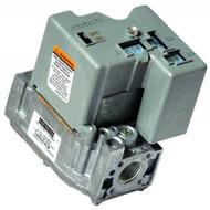 Honeywell SV9510M2511 Direct Hot Surface Ignition SmartValve® Control. Standard Opening