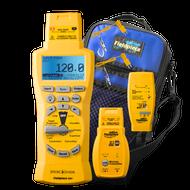 Fieldpiece HG3 Wireless HVAC Guide System Analyzer