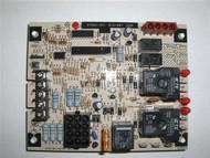 Lennox 56W19 OEMa Ignition Control Board R47582-001