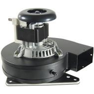 Packard 66005 Draft Inducer, Goodman Replacement, 115 Volt, 1.6 Amps