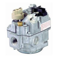 RobertShaw 700-400 24 Volt Combination Gas Valve UNI-Kit