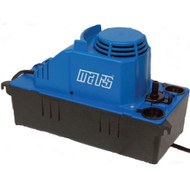 Mars 21780 115V Condensate Pump With Safety Switch