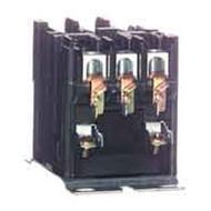 Honeywell DP3060A 5000 Obsolete - USE DP3060A5001