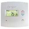 Venstar T2900 Slimline Platinum Programmable Thermostat