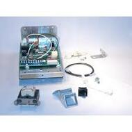 Trane KIT9370 Retrofit Kit
