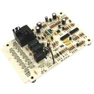 ICM ICM303 Defrost Control, Evcon 9218-374, ICM DFROF, York 03101251000, 9218-3741