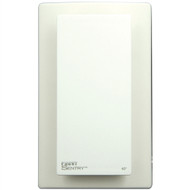 ICM FS40 Frost Sentry, 40� fixed temperature stat, 18-30 VAC