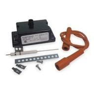 Robertshaw 785-001 Carrier Automatic Pilot Relight Kit