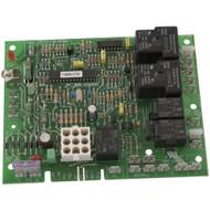 ICM280 Furnace Control Board for Goodman