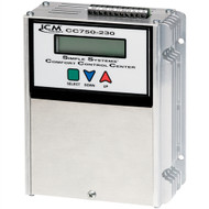 ICM CC750-230 Variable frequency/variable voltage drive, blower speed control, 208/230 VAC