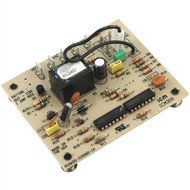 ICM ICM300 Defrost Control, Pin-selectable, 30/60/90 minutes, Essex 621 series, replaces 20+ brands