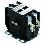 Honeywell DP1030A5014/U 24 Vac 1 Pole Definite Purpose Contactor 30A