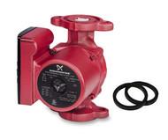 Grundfos UPS15-58FC 3-Speed Circulator Pump 59896341