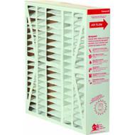 Honeywell FC100A1003 16 X 20 FILTER REPLACEMENT