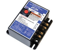 ICM1502 Intermittent Ignition Control