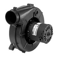 Fasco A243 Draft Inducers 115 Volts 3400 RPM