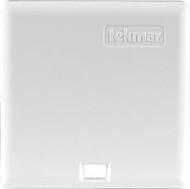 Tekmar 076 Indoor Sensor