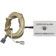 ICM ACH55  Condensation control, overflow alarm LED kit