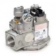 "RobertShaw 700-442 24 Volt Combination Gas Valve 1"" X 1"""