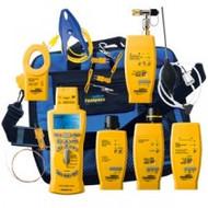 Fieldpiece HG2K9 All-Season Pack