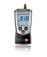 Testo 511 Absolute Pressure Meter