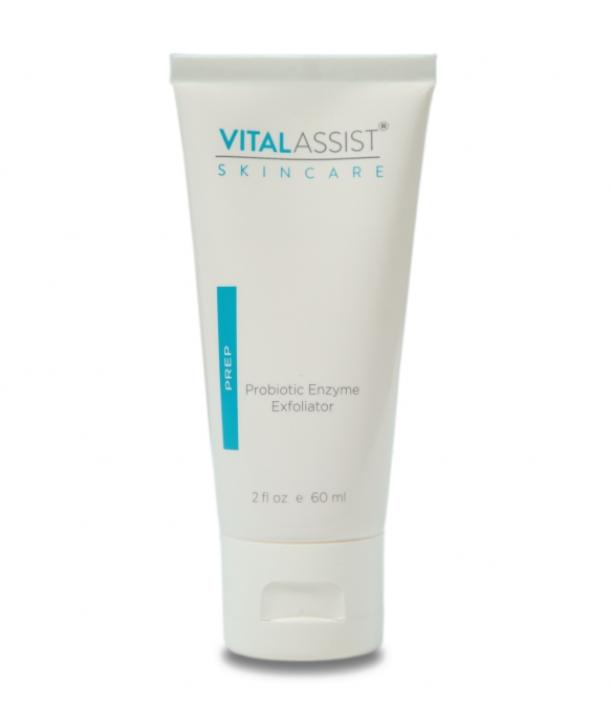 vital-assist-probiotic-enzyme-exfoliator.jpg