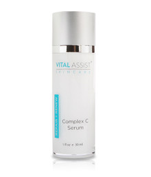 Vital Assist Complex C Serum Skincare