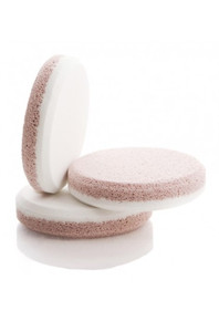 Me Bath Dual Sided Pumice Stone