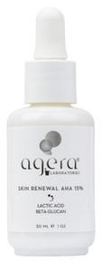 Agera Skin Renewal AHA 15%