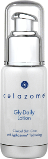 Gly Daily Lotion Celazome