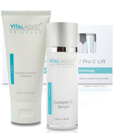 Vital Assist Pro C Lift Kit