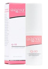 Agera Q 10 Lip Therapy